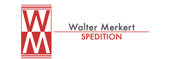 Spedition Walter Merkert - Transporte – regional – national – international